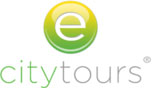 CityTours Excursiones